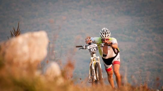 Prijave za trku – peto izdanje najveće multi štafetne trke u prirodi na Balkanu